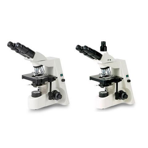 UM138B三目生物顯微鏡