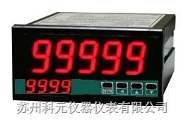 KYA系列直流电流表
