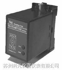 台湾钜斧DTP-BN电阻式温度隔离双输出传送器