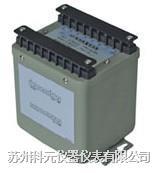 FPVX三相电压变送器