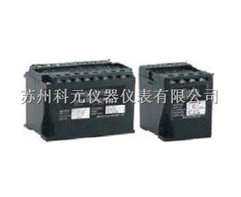 0-1a交流电流变送器