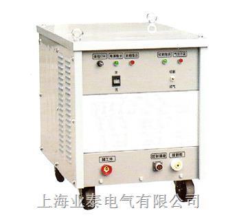 lgk8系列空气等离子切割机