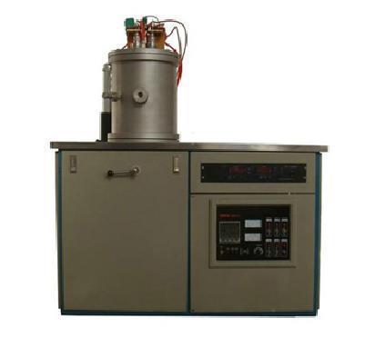 2100℃高温钨加热炉hvf-2100w-60