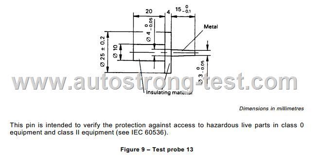 电路 电路图 电子 工程图 平面图 原理图 652_339