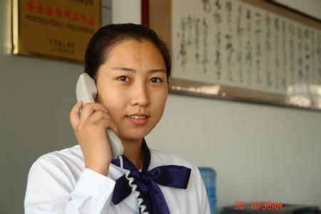 射阳海尔冰箱售后维修电话- !> 官方→欢迎光临*
