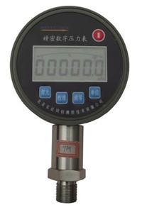 SDTC201精密数字压力表