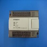 出售PLC,可编程控制器