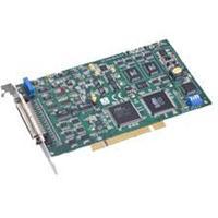 PCI-1742U 1 MS/s,16 位,16 路高分辨率多功能数据采集卡