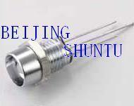 UL认证DB-17双色LED灯日本进口Sato Parts指示灯