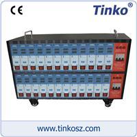 苏州天和 Tinko 24点热流道温控箱