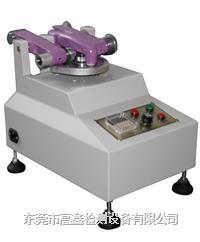 TABER耐磨耗性试验机 GX-5027