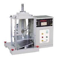 纸管抗压试验机 纸管抗压试验机GX-6043