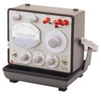 导体电阻测量仪 高阻计GX-4006