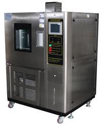 立式恒温恒湿试验箱 GX-3000