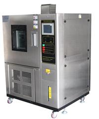 可程式恒温恒湿试验机 GX-3000-K