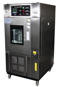 温热交变试验箱 GX-3000