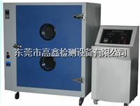 电池短路试验机(1000A) GX-6055