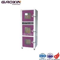 三层电池防爆箱 GX-FB-300T