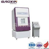 广州锂电池燃烧试验机 GX-5063-C