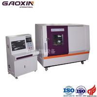 动力电池针刺试验机 GX-5068-A-