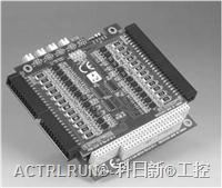 研华PCM-3240 4轴PC/I04步进/脉冲伺服电机控制卡