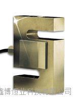 LCCA-200特价销售点LCCA-200进口称重传感器