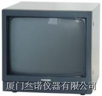 黑白监视器 SCM-10H