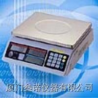 精密天平 CN-S1500