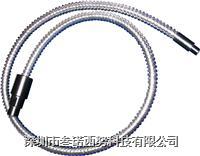 单管形冷光纤 单管形硬质冷光纤