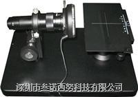 平面度检测仪 XDC-10AH0745
