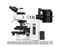 BX51/61OLYMPUS生物显微镜 BX51 BX61