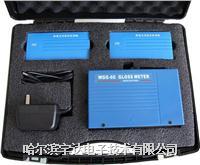 油漆测光仪,光澤度儀,光泽度计 WGG-60