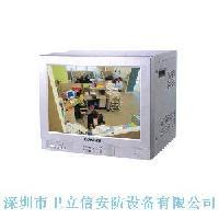 TB-900/1400/1400C彩色(黑白)视频监视器
