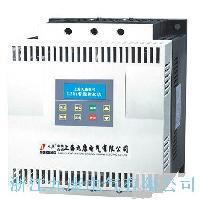交流电机智能软起动器2