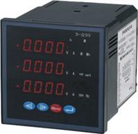 AOB292E-9口5多功能电力网络分析仪