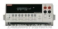 keithley2010型台式万用表 keithley2010