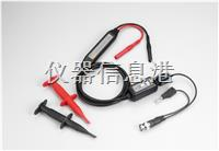 Differential Probes 差分探头 SI-200