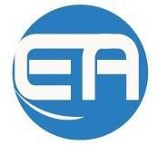 上海永准 EA