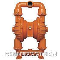 """P8 金屬泵 51 mm (2"""")"""