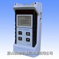 数显可变光衰减器 SUN-FVA-50D(60D)