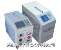 蓄电池综合测试仪 CR-AG4824/1505
