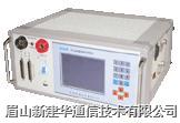 蓄电池放电检测仪 CR-AL48/10