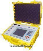 CR-AM蓄电池巡检仪 CR-AM