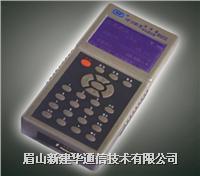 HF5199AG8.COM结合滤波器测试仪 HF5199