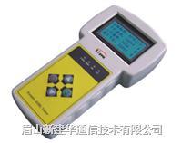 WT-C003型ADSL测试仪