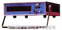JH3320频率计 JH3320