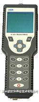 CR-AR8000蓄电池电导测试仪
