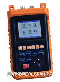 XJH1100型2M误码测试仪 XJH1100