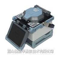 XJH-F600光纤熔接机 XJH-600