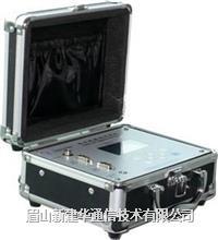 PLC-R1电力载波通讯测试仪 PLC-R1